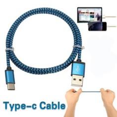 type-c-micro-usb-cable-nylon-braided-usb