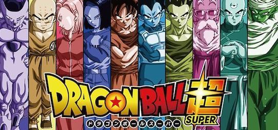 dragonballsuper-tournamentofpowerfeatured_1024x1024
