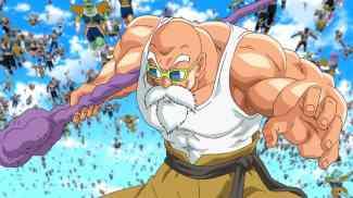 Master-Roshi-Dragon-Ball-Z-Resurrection-F-4